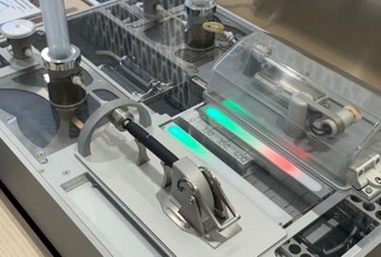 Science-Machine2