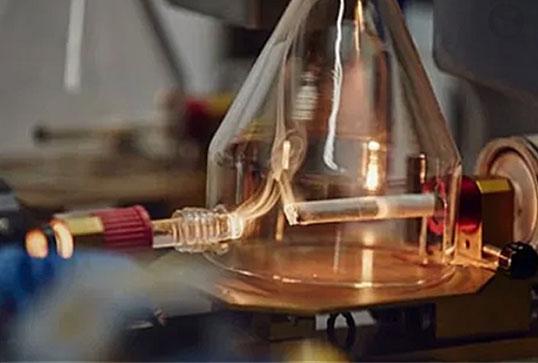 Science-Machine3