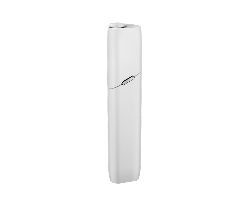 IQOS™ 3 MULTI Tobacco Heating System (WHITE) SPECIAL PRICE