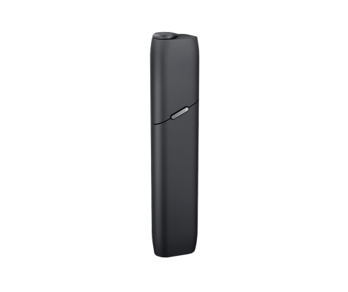 IQOS™ 3 MULTI Tobacco Heating System (GREY) SPECIAL PRICE