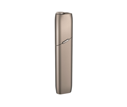 IQOS™ 3 MULTI Tobacco Heating System (GOLD) SPECIAL PRICE